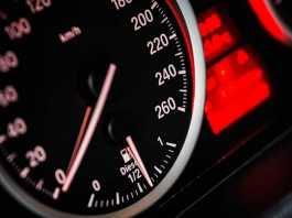 How to get german driving licence (Führerschein)
