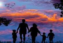 family reunion visa germany