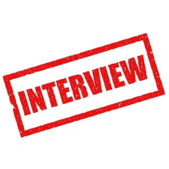 german student visa interview question