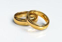 german neutralisation through marriage