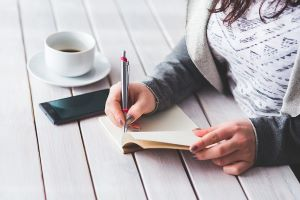 ow to write your motivational letter