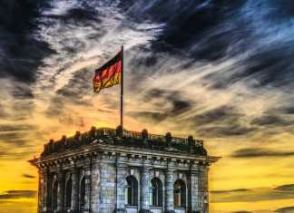 applying for german citizenship