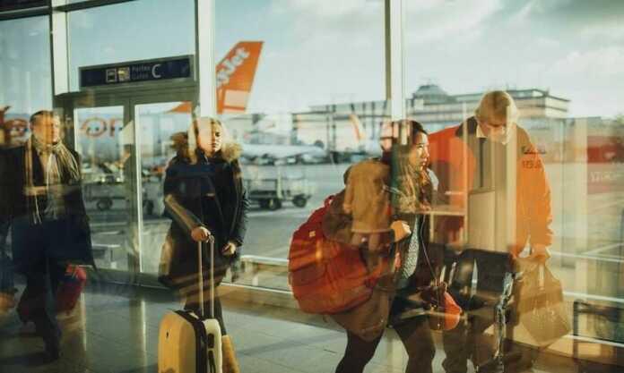 Germany Tourist VISA