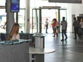 germany Training/Internship Visa