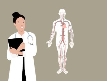 Medicine study in germany