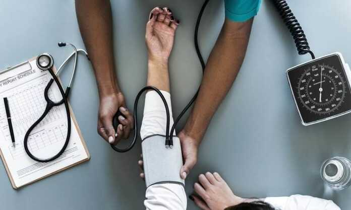 germany medical treatment visa