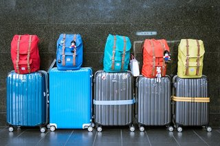 electronic packing list for Germany