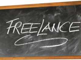 germany freelance visa