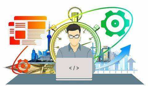 requirements for freelance visa